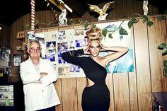 She Is Frank BLOG #fashion #photography