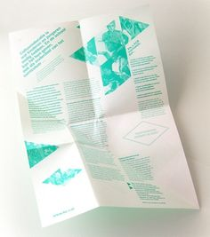 0 Por Ciento >> Espacio web especializado en grafismo #print