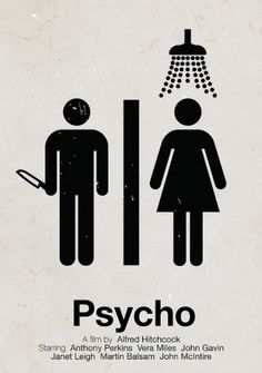 Temperamente: Search Results #psycho
