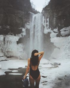 Beautiful Lifestyle and Adventure Instagrams by Jessica Bubb