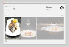 Websites We Love #site #based #design #website #grid #layout #web
