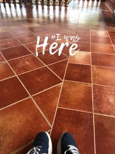 Travel #iwashere #feet #quote #alone #solotrip
