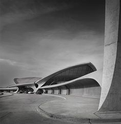 Ezra Stoller at iainclaridge.net #architecture #photography