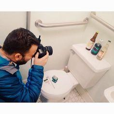 Instagram of Benjamin Rasmussen #inspration #photography #art