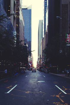 New York City #NYC #streets #newyork #love #photography #travel