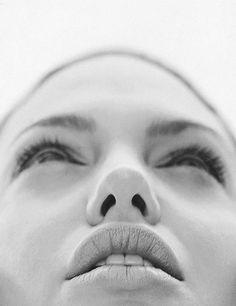 angeline jolie #jolie #photography #angelina