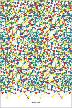Résultats Google Recherche d'images correspondant à http://resultats.infopresse.com/prixgrafika/2012/Prix/9347_ThomasCsano/lg/9347_ThomasCsano_Waver #print #waverly #thomas #poster #csano