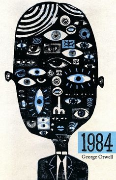 50 Watts #polish #book cover #cover