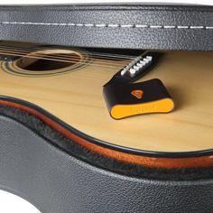 Trakdot Luggage Monitor #tech #flow #gadget #gift #ideas #cool