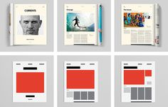 transworld_surf_covers_redesign_creative_direction_design_wedge_and_lever27 #surf #layout #magazine