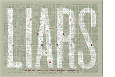 El Jefe Design - Posters #gig #poster