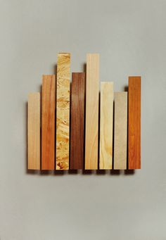 Ana_Dominguez_WOOD06 #ana domnguez #infographic #wood #bar chart