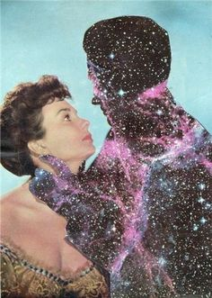 joe webb | Tumblr #webb #joe