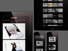 AGDA Australian Graphic Design Association Biennial Awards