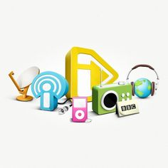 bbc-iconography-colour.jpg (1500×1500) #icons