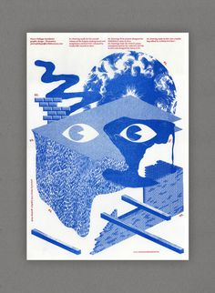 Pierre-Philippe Duchâtelet #poster #print