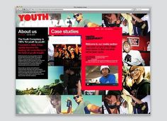 Design;Defined   www.designdefined.co.uk #modern #site #design #colours #layout #web #typography