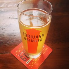 Learn how to speak German and be a forward drinker. #mpls #bauhausbrewlabs #forward #drinkers #mn