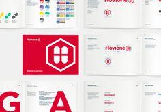 What's happening - Together Design - Together Design #brand