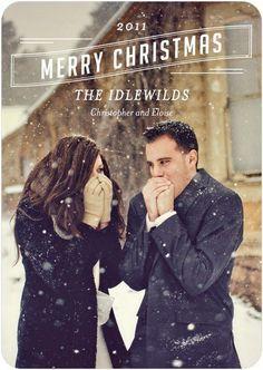 Christmas Card #christmas