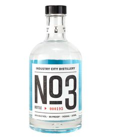 01_10_13_industrycitydistillery2.jpg #packaging