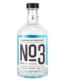 01_10_13_industrycitydistillery2.jpg #packaging