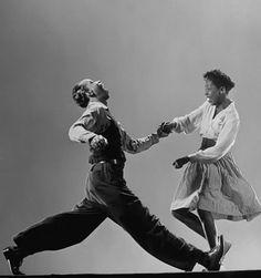 4541880734.jpg (400×426) #hop #lindy #dance #vintage