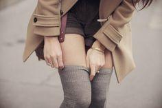 FFFFOUND!   tumblr_lautylEbvf1qzczuao1_1280.png 622×415 pixels #photogr #woman #girl #legs #photography