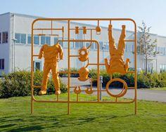 width= #model #johansson #art #kit #michael