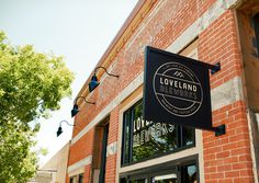 Manual — Loveland Aleworks #design #graphic #identity