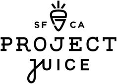 SF CA Project Juice