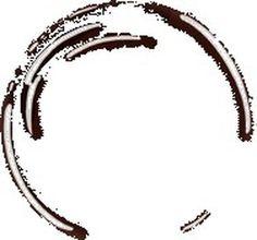 tumblr_n1k5egtCV71ttj3v1o2_r1_500.gif (500×433) #coffee
