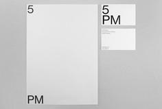 6.jpg (750×508)
