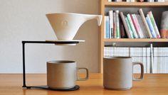 One Kiln by Threetone #modern #design #minimalism #minimal #leibal #minimalist