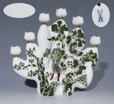 Strang, Peter. 1936 Dresden - #Sets #Teasets #Porcelainsets #Antiqueplates #Plates #Wallplates #Figures #Porcelainfigurines #porcelain
