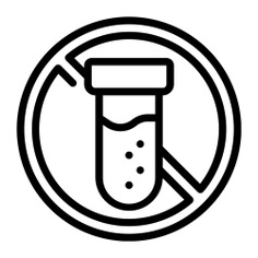 See more icon inspiration related to free, compoud, healthcare and medical, signaling and medical on Flaticon.