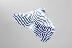 The Yachtsetter by Anagrama #print #graphic design #napkin