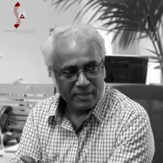 list of award winning architects in Delhi