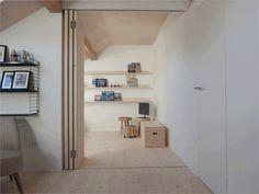 FWH Vipiteno House / Jab Studio 3