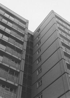 """Saatchi Art Artist Anders Bundgaard; Photography, """"Estate #1"""" #art"""
