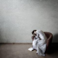 Affinity - Elena Bovo #bovo #photography #elena