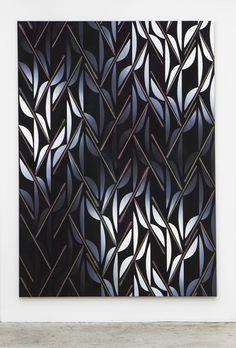 Giacomo Santiago Rogado | PICDIT #color #art #painting