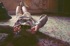 Untitled | Flickr - Photo Sharing! #camera