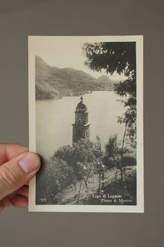websitesarelovely #retro #sale #lugano #photography #boot #postcard #car