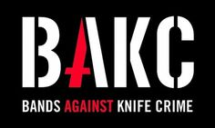 Frank Sketchblog #banks #crime #logo #against #knife #typography