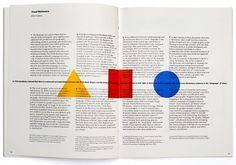 Bauhaus_spread-72.jpg 550×387 pixels #type #bauhaus
