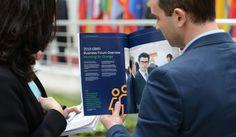 fivefootsix - EBRD #brand #corporate