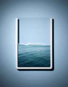 framing, creative frame