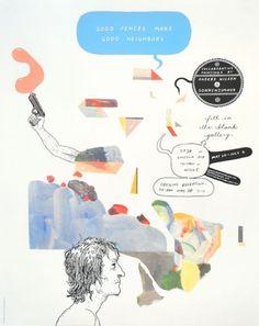 2011 — Sonnenzimmer #poster #sonnenzimmer