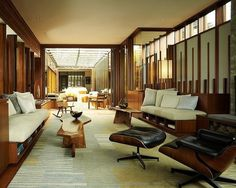 CJWHO #design #living #interiors #photography #architecture #luxury